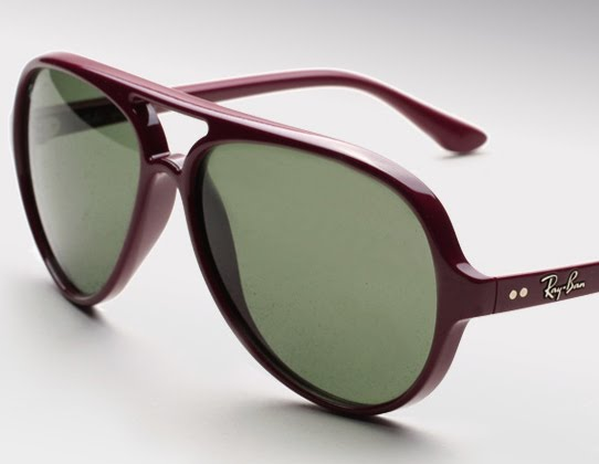 Ray Ban Sunglasses mean quality style and exceptional value