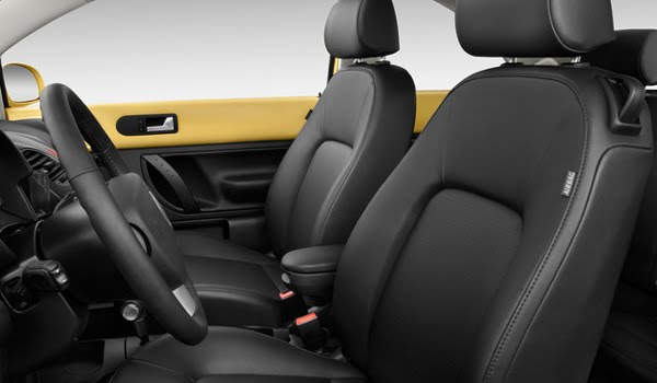 volkswagen new beetle interior. new vw beetle interior.