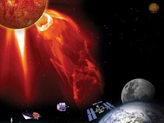 http://2.bp.blogspot.com/_6QiA8AKZBbU/TBGYPO1iOCI/AAAAAAAACWE/y7bclH2NnlY/s1600/sun_storm.jpg