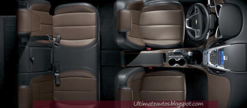 ultimate autos 2011 chevrolet equinox. Black Bedroom Furniture Sets. Home Design Ideas