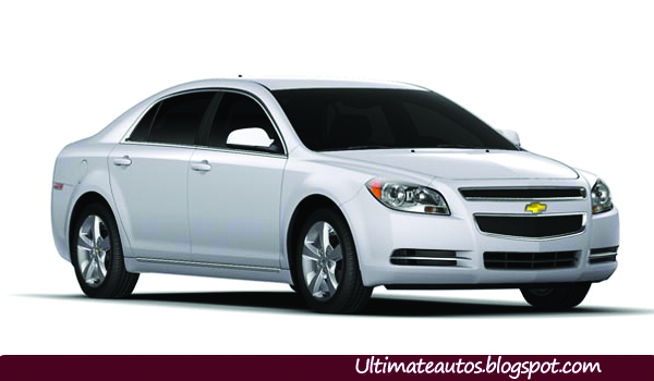 ultimate autos 2011 chevrolet malibu overview. Cars Review. Best American Auto & Cars Review