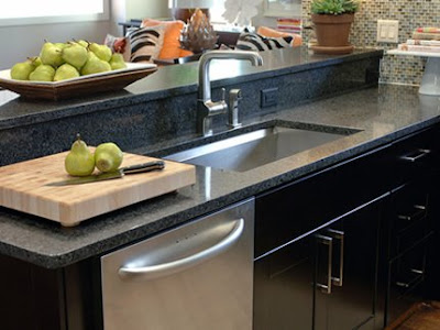 Cabinets And Countertops By Design