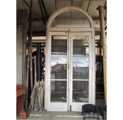 Salvonews gaze architectural salvage statuary sale this for French doors for sale uk