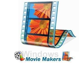تحميل تنزيل برنامج موفي ميكر صانع الافلام Windows Movie Maker برابط مباشر