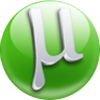تحميل تنزيل برنامج يو تورنت µtorrent 2.2 برابط مباشر
