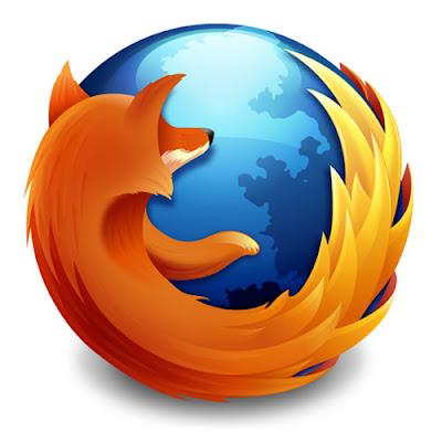 تحميل تنزيل برنامج فير فوكس Mozilla Firefox 3.5.8 برابط مباشر