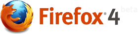 تحميل تنزيل برنامج فاير فوكس موزيلا Mozilla Firefox 4 برابط مباشر