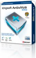 تحميل تنزيل برنامج الحمايه من الفيروسات Kingsoft Free Antivirus برابط مباشر