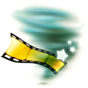 تحميل تنزيل برنامج تحويل صيغ الفيديو Boilsoft Video Converter برابط مباشر