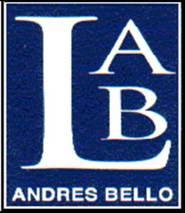 Liceo Andrés Bello