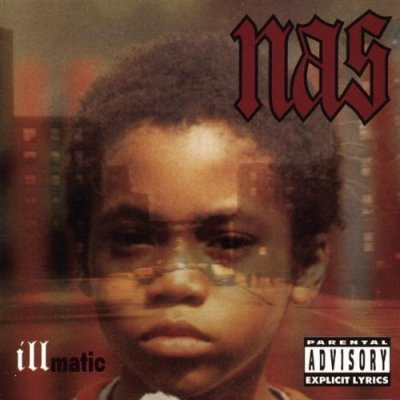 the world is yours nas. the world is yours nas.