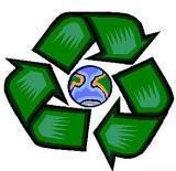 http://2.bp.blogspot.com/_6RI2A-9HSBQ/R78GovfqCtI/AAAAAAAAACY/AHHeg-wKraA/s400/Copia+de+reciclaje.jpg