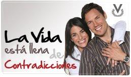 Univisión es casi imposible ver una telenovela hecha en Venezuela. La ...