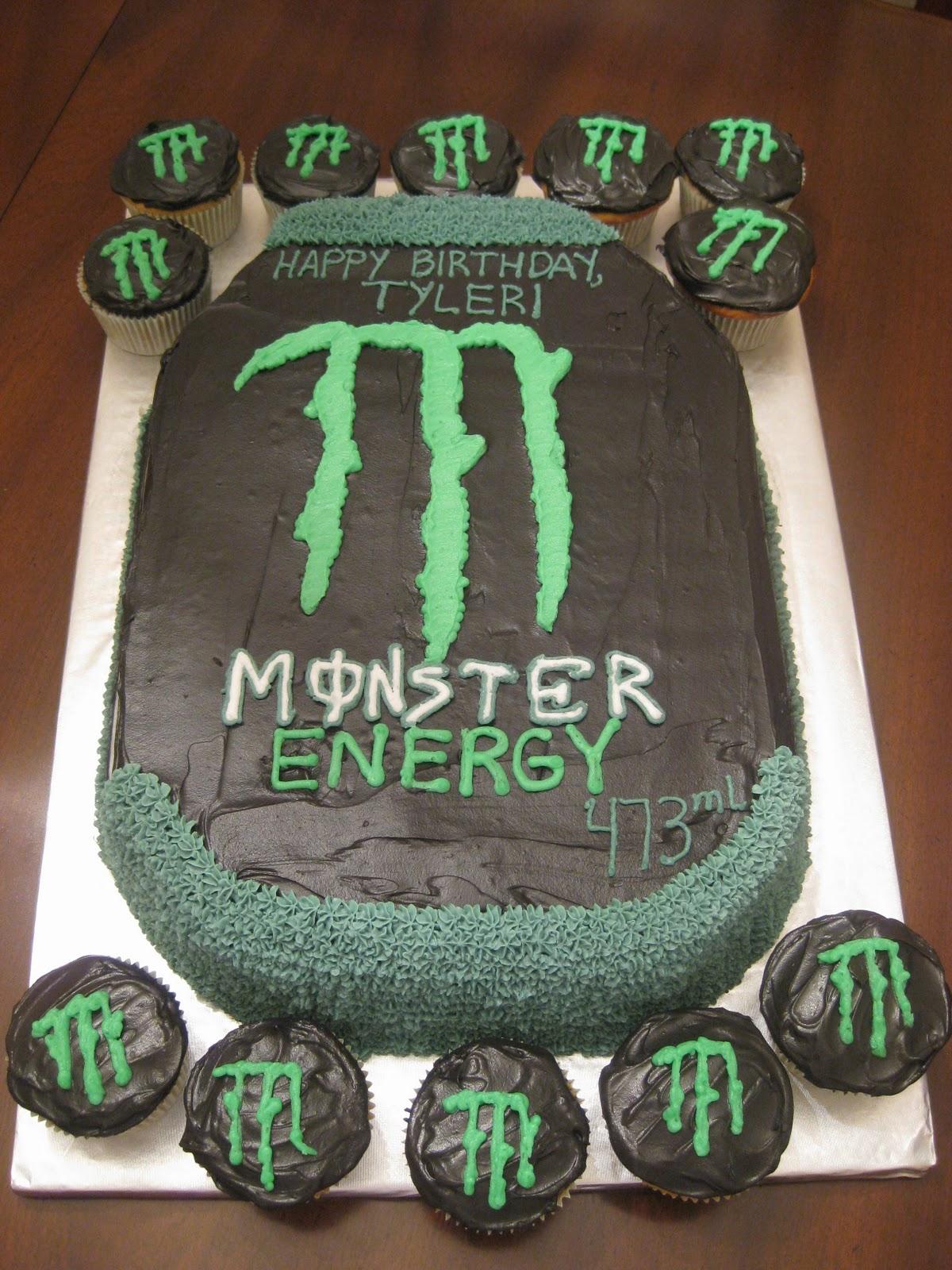 Cake Ideas For 13th Birthday Boy : 1200px