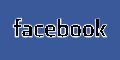 Το Άνω Δώριο στο facebook