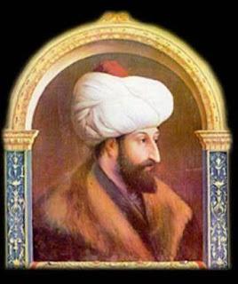 Tariq ibn Ziyad General Knowledge Tariq ibn Ziyad