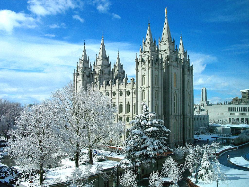 http://2.bp.blogspot.com/_6RYlYmF21Oc/TPbyz0th9QI/AAAAAAAAADU/EQkjSGeE9dk/s1600/salt_lake_lds_mormon_temple3.jpg