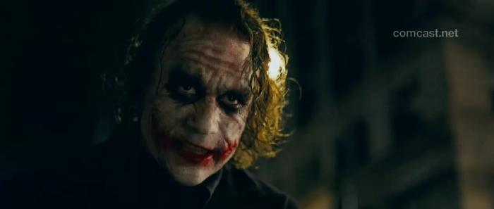 [comcast_IMAX_Joker2.jpg]