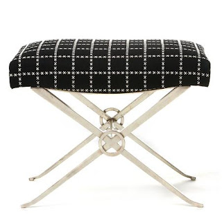 Cococozy Cheap To Chic X Bench X Stool Knock Off Or
