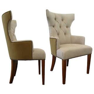 Drexel Heritage Furniture - Boyles Furniture - Mocksville, NC