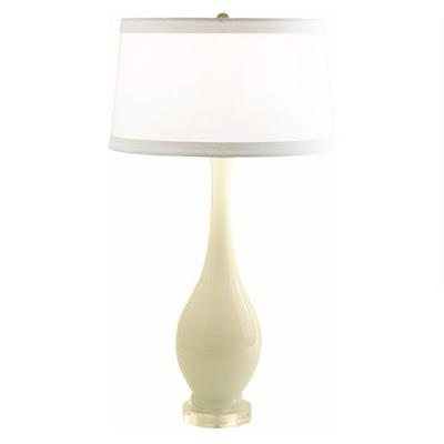optizerbaizh lamp boudoir lamp shadehand blown. Black Bedroom Furniture Sets. Home Design Ideas
