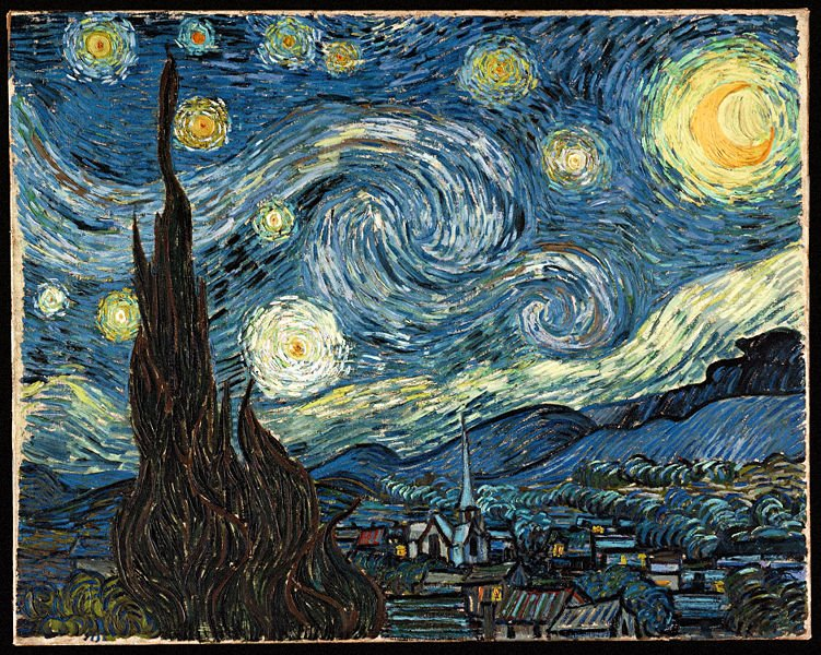 http://2.bp.blogspot.com/_6RuB-MyU_O4/SY_538K9mVI/AAAAAAAAETc/chjaAmktqtQ/s800/Wikipedia+Commons+Vincent+VanGogh+starry+night+oil+painting.jpg