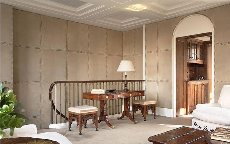 Interior Arch Designs