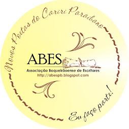 Associação Boqueirãense de Escritores - ABES