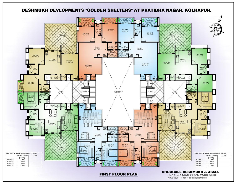 The Golden Girls Floor Plan Quot The Golden Girls House