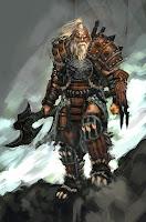 barbarian diablo 3
