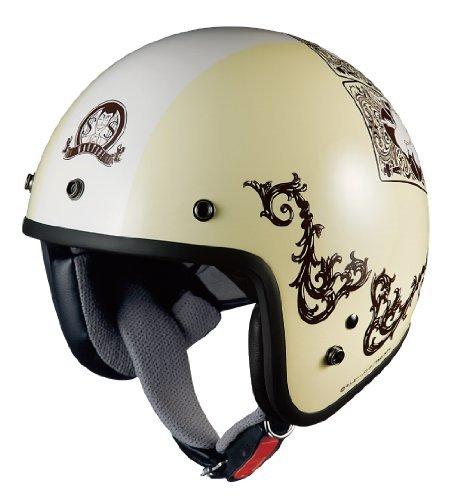 "Racing Helmets Garage: OGK-Kabuto ""Bob-LP3"" Lupin III Series"