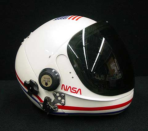 Nasa Auto Racing on Racing Helmets Garage  Photo  6  Somiglianze