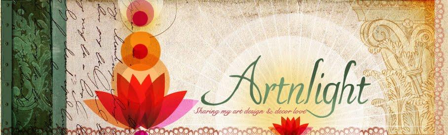 artnlight