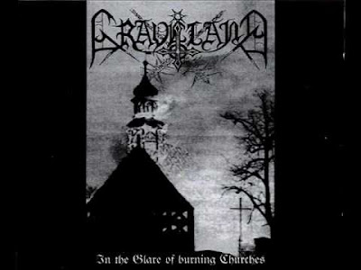 Black Metal Beliefs