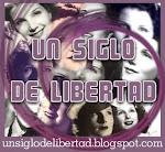 FORO-Un Siglo de Libertad