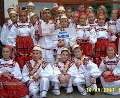 """Turda Fest 2007"""