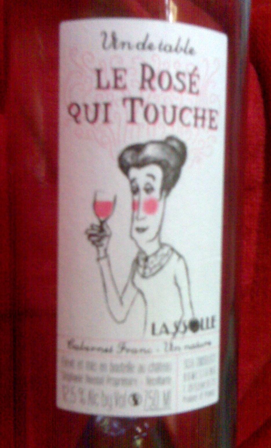 [Le+Rosé+Qui+Touche.jpg]