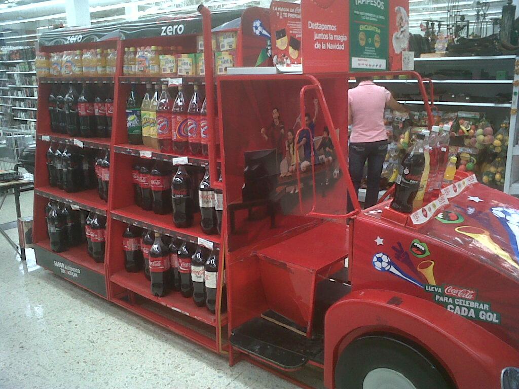 external image Exhibicion+Coca+Cola.jpg