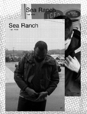 sea ranch ben estes alan felsenthal