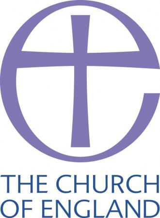 [Church+of+England]