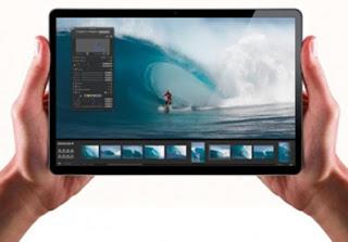 iPad de Apple lo bueno y lo malo