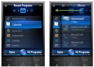 Diferencias entre Sistemas Operativos para Moviles