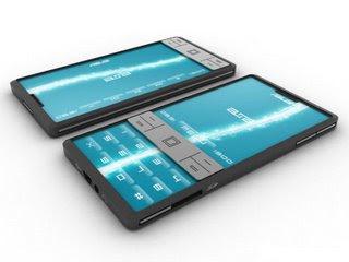 Un gran ringtone para tu celular