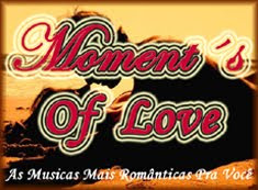 MOMENT´S OF LOVE