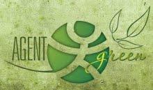 www.agentgreen.ro