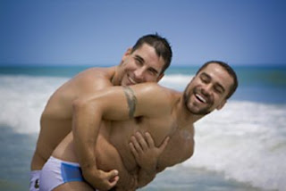 Free online gay chat no sign up