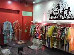 Al Muthanna Shop #153