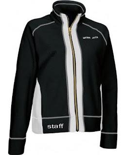Design Jaket 6