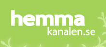 Hemmakanalen