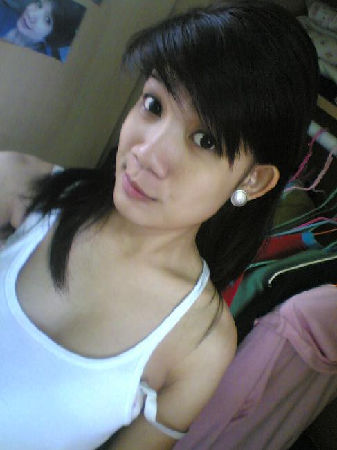 Foto Anak 10 Tahun Pamer Meki HAIRSTYLE GALLERY. hairstylegalleries.com.